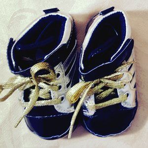 💚 Infant Adidas Shoes